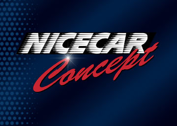 Nicecar Concept
